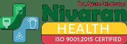 Nivaran Health